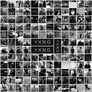 Yxng album