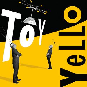 30'000 Days by Yello