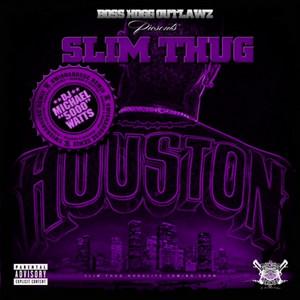 Houston (Swishahouse Mix)