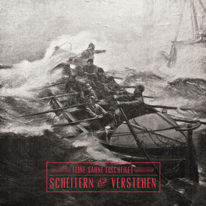 Komplett im Arsch cover art
