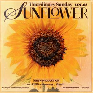 UNORDINARY SUNDAY Vol. 2 - Sunflower