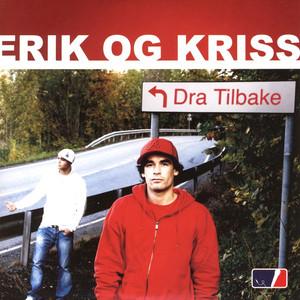 Dra Tilbake (Single)