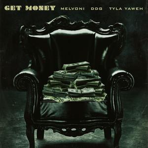 GET MONEY (feat. DDG & Tyla Yaweh)