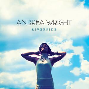 Riverside album