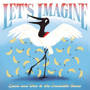 Let's Imagine