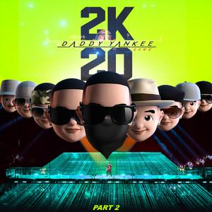 2K20, Pt. 2 (Live)