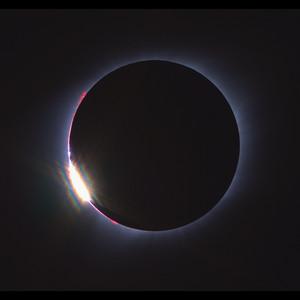 Elohim - Eclipse (MeSo Remix)