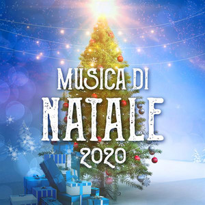 Musica di Natale 2020