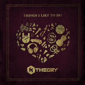 Things I Like To Do - Social Kid Remix