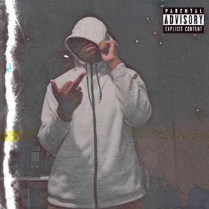 DEUCE $EASON album