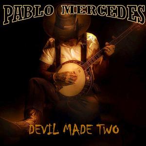 Pablo Mercedes