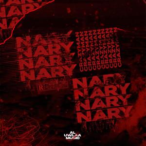 Nary Nary