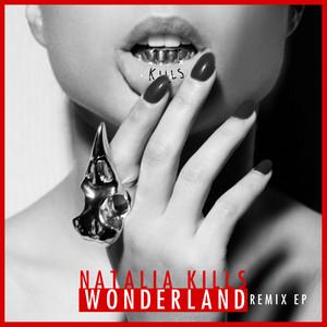 Wonderland (Germany Remixes Version)