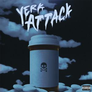 Yerk Attack