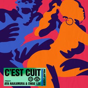 C'est Cuit (feat. Aya Nakamura & Swae Lee)