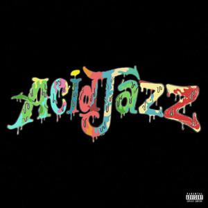Mandem (Acid Jazz)