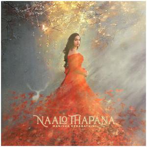 Naalo Thapana