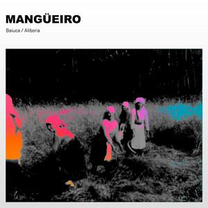 Mangüeiro