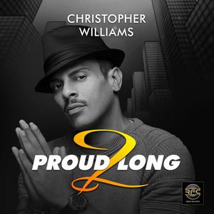 Proud 2 Long (Radio Edit)