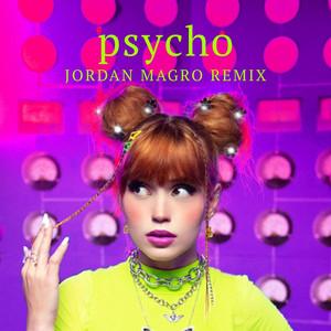 Psycho (Jordan Magro Remix)