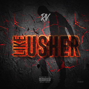 Like Usher by Rv