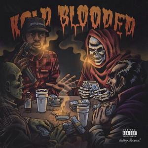 Kold Blooded