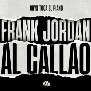Al Callao