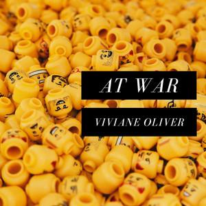 Viviane Oliver