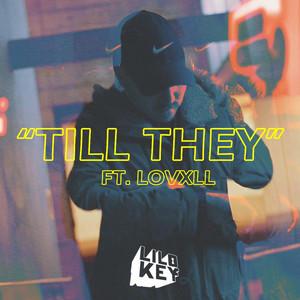 Till They
