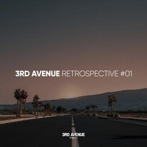3rd Avenue Retrospective #01