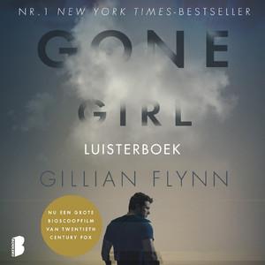 Gone Girl (Heeft Nick zijn vrouw vermoord?) Audiobook