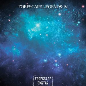 Forescape Legends IV