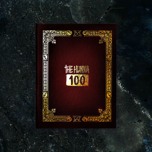 100 (Deluxe)