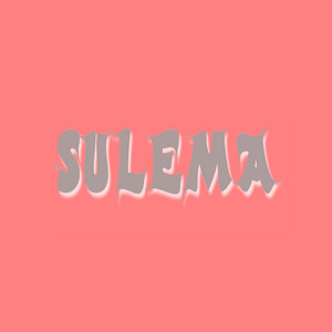 Sulema cover art