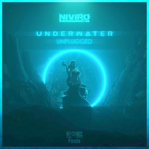 Underwater (Unplugged)