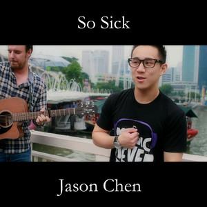 So Sick (Acoustic)