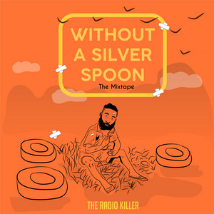 Without a Silver Spoon