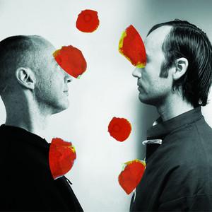 Daniel O'Sullivan & Richard Youngs  Twelve Of Hearts :Replay
