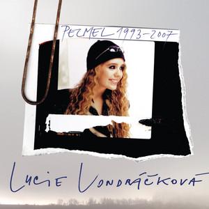 Lucie Vondráčková - Pelmel 1993-2007