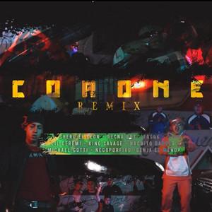 Corone (Remix)