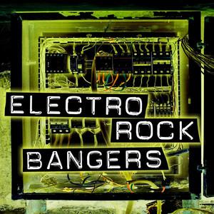 Electro Rock Bangers