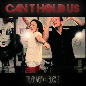 Can't Hold Us (Acoustic)