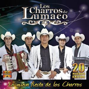 Charros para Rato by Los Charros De Lumaco
