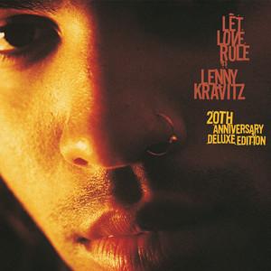 Let Love Rule: 20th Anniversary Edition album
