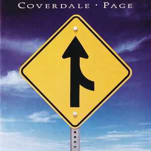 Coverdale/Page Picture