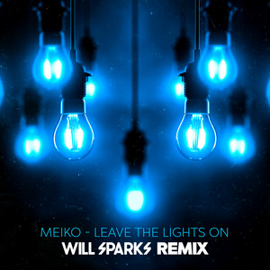 Leave The Lights On - Will Sparks Remix