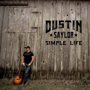 Song to a Friend by Dustin Saylor