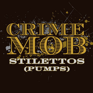 Stilettos [Pumps] (DMD Maxi)