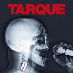 Donde nace el R&R by Tarque