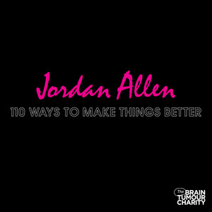 110 Ways to Make Things Better